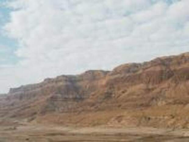 В израильской Пещере ужаса нашли новые артефакты