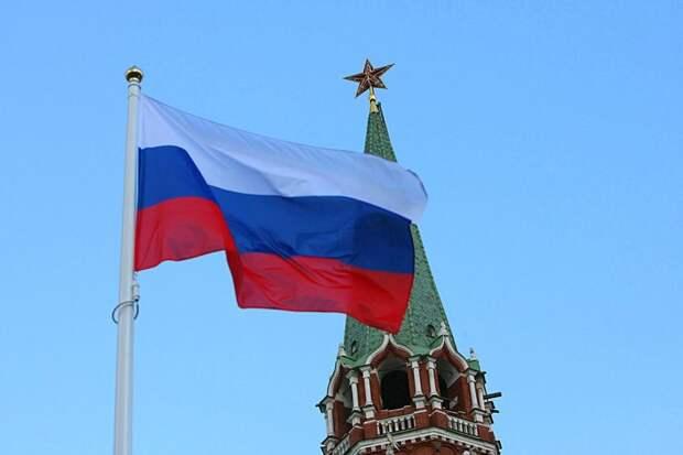 Польские СМИ рассказали, как «наивная» Россия упустила шанс стать сверхдержавой