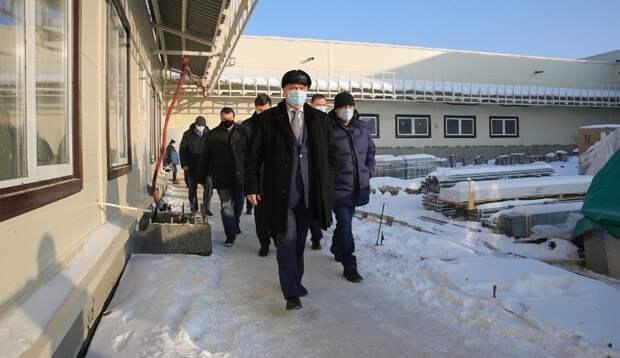 Три леденящие душу новости вторника о событиях в Ростовской области