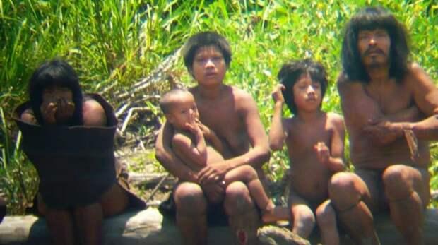 1. Машко-пиро  аборигены, вокруг света, племена, познавательное