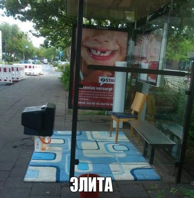 Забавные и позитивные фотографии с надписями для улыбки