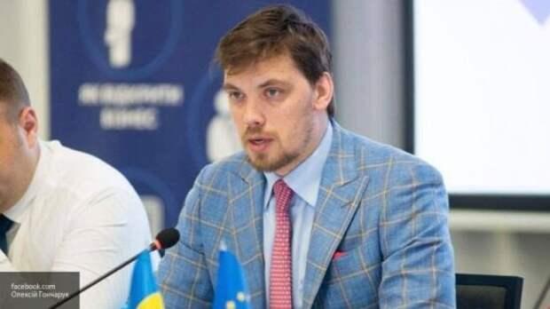 Бессмертный обвинил Зеленского и Ермака в госизмене из-за договоренности по Донбассу