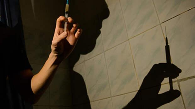 Смертная казнь снова отменяется: Педофилов в России готовят к наказанию по-американски