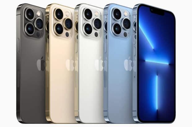 Пользователи выявили недостаток в самом дорогом iPhone