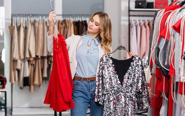 5 бизнес-идей для устойчивой моды