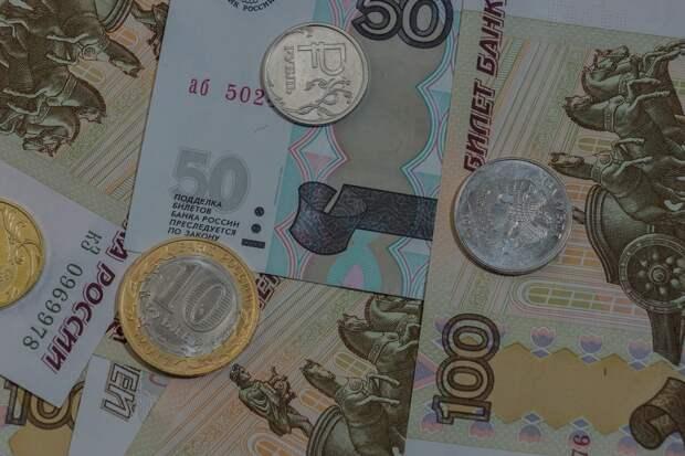 Севастопольцы обязаны платить за антикоронавирусную обработку подъездов