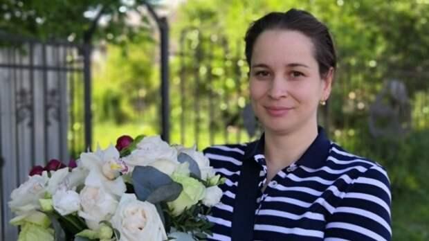 Дело обвиненных в убийстве младенца калининградских врачей пересмотрят в Москве