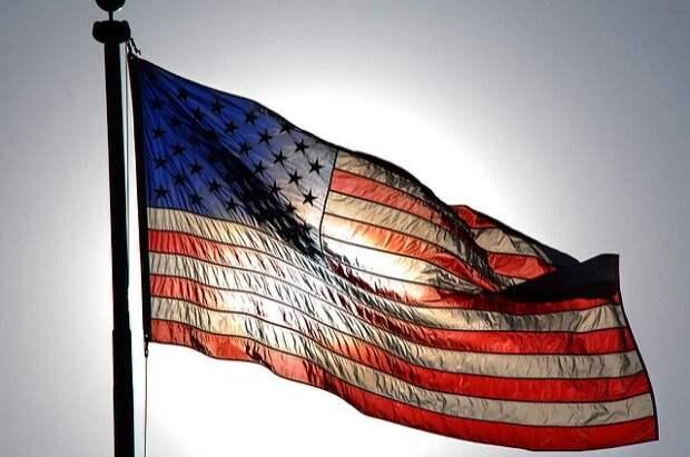 В Счётной палате США заявили о снижении боеготовности американской армии