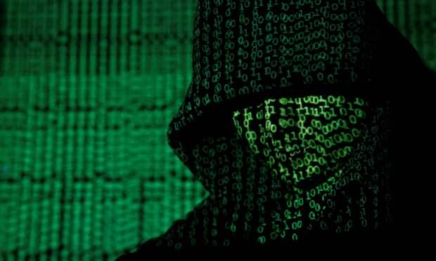 СМИ сообщили о хакерской атаке на Минфин США