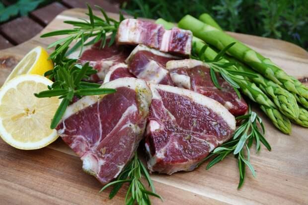 «Холодное сердце»: фантомную площадку по продаже мясных субпродуктов обнаружили в Удмуртии