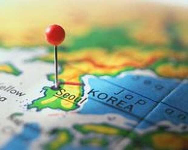 Как Северная Корея возбудила оппозицию и Украину