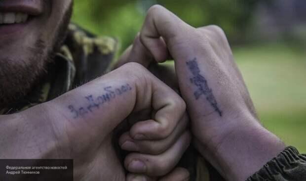 Под контролем Украины: житель Славянска рассказал о жизни в прифронтовых городах Донбасса