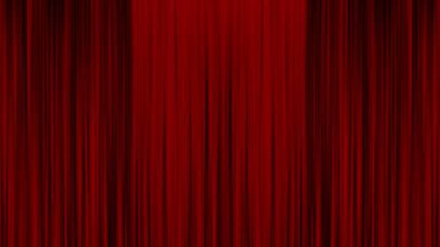 В кинотеатре САО проведут бесплатный киносеанс