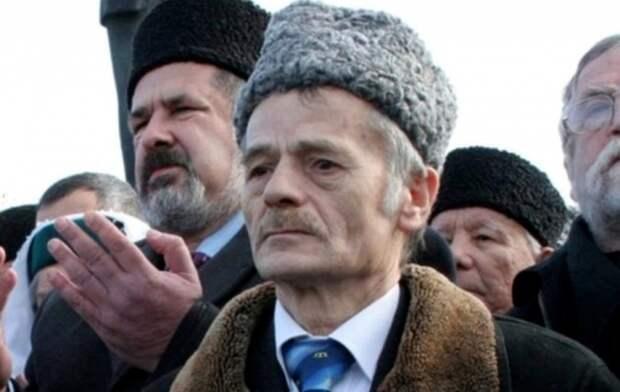 http://ipress.ua/media/gallery/full/j/e/jemilev_0edbc.jpg
