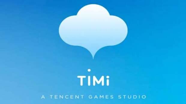 Игровая студия TiMi Studios, принадлежащая Tencent, заработала $10 млрд в 2020 году