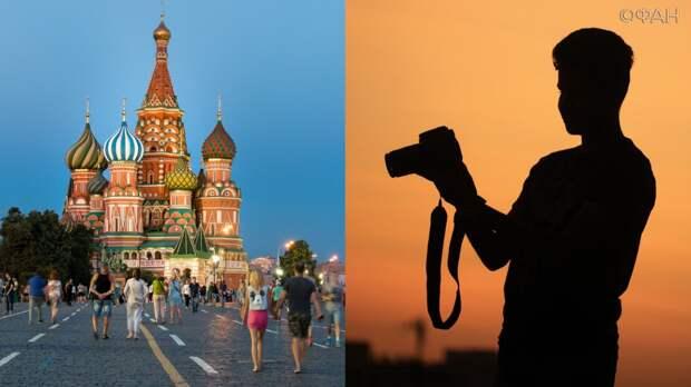 Голландец назвал вещи, которые Европе стоит перенять у России