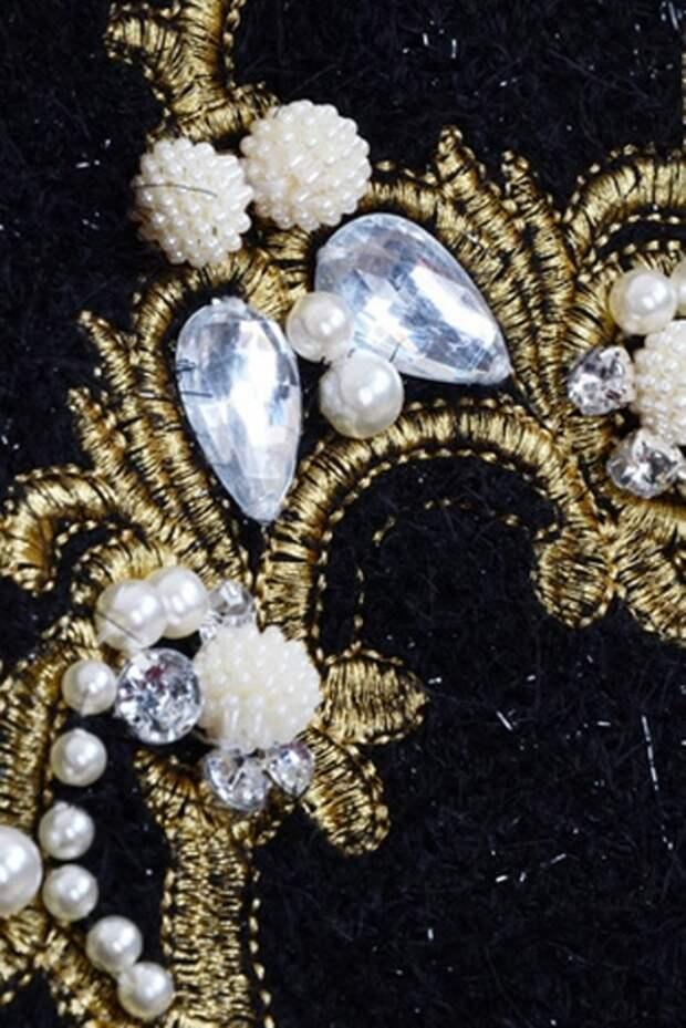Шкатулка с сокровищами: большая подборка идей по обновлению одежды
