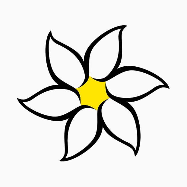 Как найти свои ресурсы, или Упражнение «Цветок»