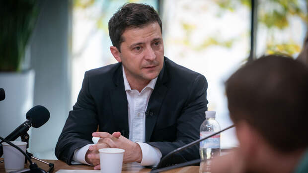 Порошенко готовит Зеленскому «неприятный сюрприз» на годовщину Майдана