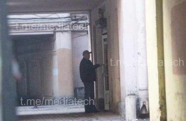 «Навальный пусть подавится, никаких трехсот миллионов»: свидетели рассказали, как прошла встреча Соболь и Пригожина в Петербурге
