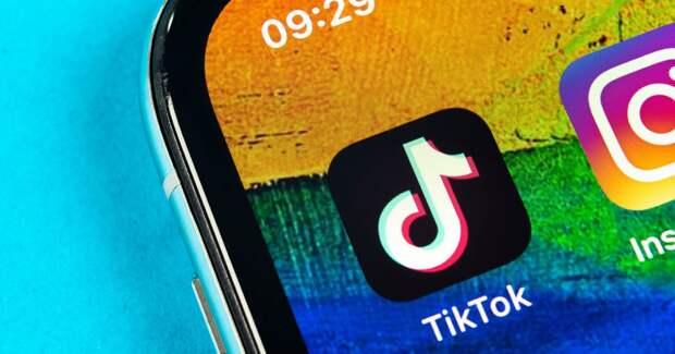 Oracle выиграла тендер на деятельность TikTok в США