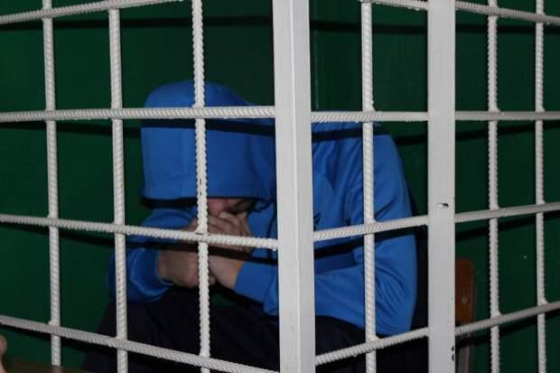 В Тверской области поймали мошенника, который был в федеральном розыске