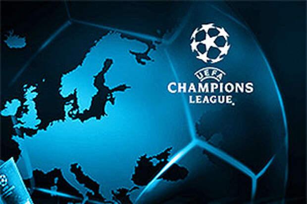 Групповой этап Лиги чемпионов станет длиннее минимум на 4 игры. Максимум с 2024 года. Это надо учесть реформаторам РПЛ