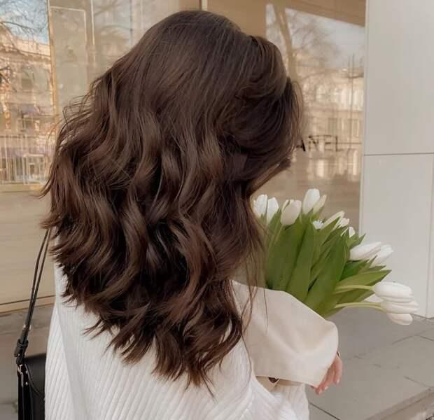 От тонких к пышным волосам: как добавить объема прическе?