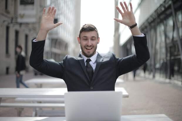 Кредиты в Банке Открытие | Рассказываю, как за 3 минуты получить потребительский кредит под 5,5% годовых