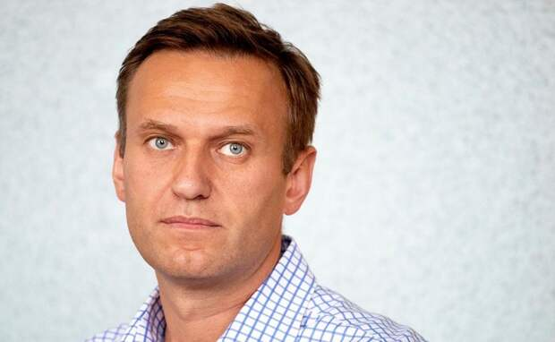 Навальный думал, что он исключение, но ошибся – замена условного срока на реальный