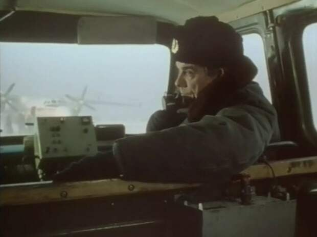 Актер Анатолий Салимоненко найден мертвым в Москве