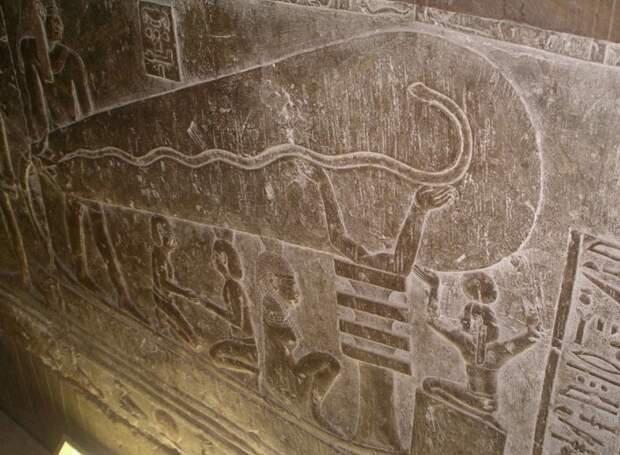 Гальванопластика была известна в древние времена