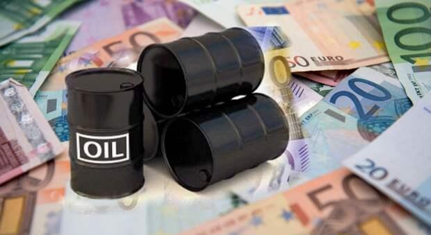 Goldman Sachs: Начинается рекордный рост спроса на нефть, какой еще не видела история