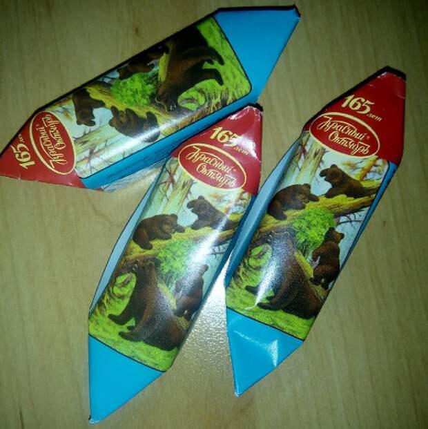 Национальная еда в России, которой не хватает другим странам