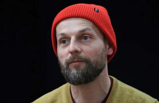 """«Звезды» и """"писатели"""" за Навального – кто все эти люди?"""