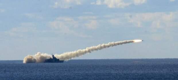Госиспытания нового ракетного комплекса «Ответ» завершились в РФ