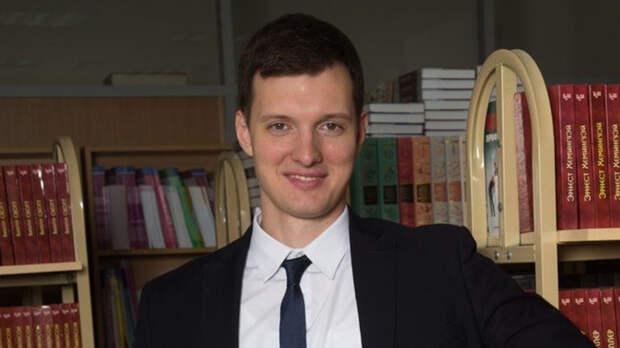 Депутатом Госдумы хочет стать уволенный ростовский учитель-блогер