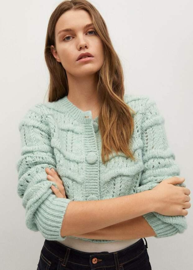 4 специфических цвета, которые выбирают все модные бренды