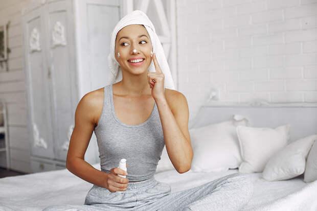 Правильный уход за кожей лица в домашних условиях: советы дерматолога и эстетиста