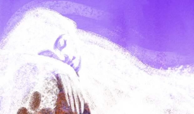 3 способа, которыми духи-наставники общаются с нами во сне