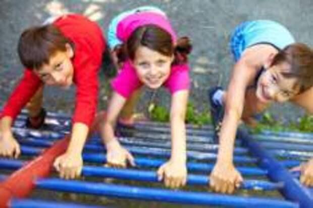 ККуда сходить со своими детьми в предстоящие выходные – 17 и 18 августа 2019