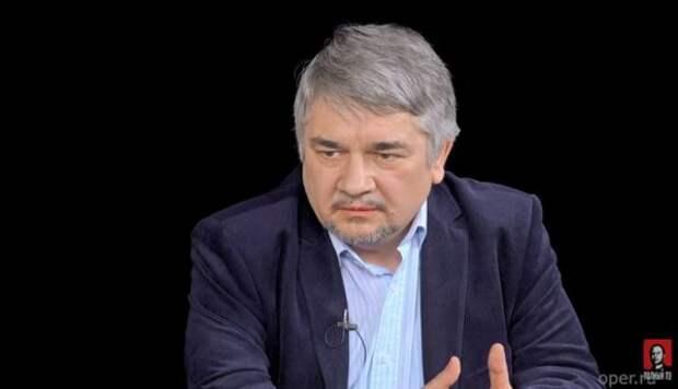 Ищенко о крахе «Восточного партнерства»: Европа строит мост в Россию