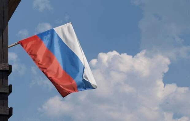 Россия теряет контроль над государственным имуществом