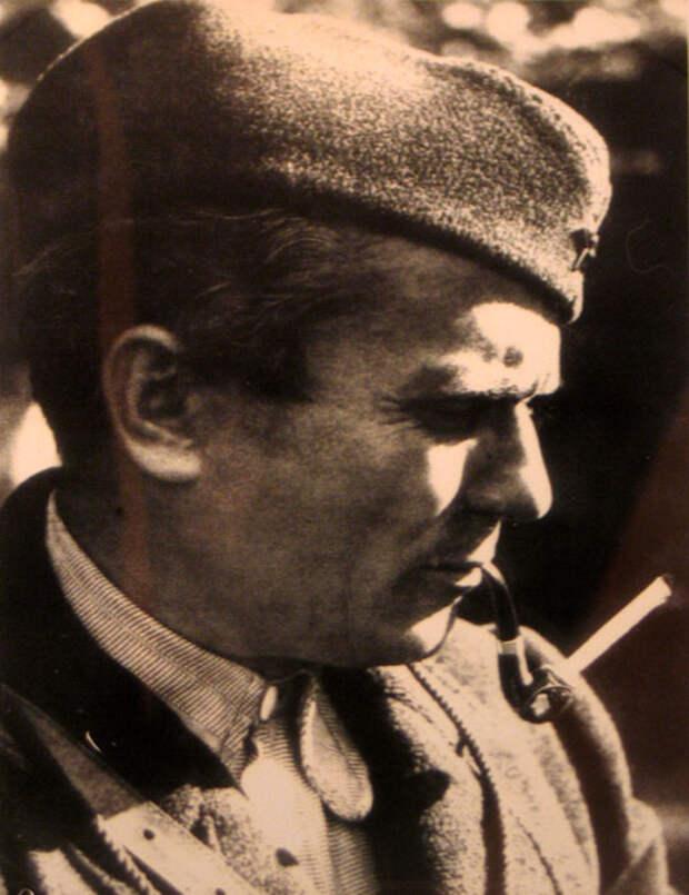 Сталин и Тито