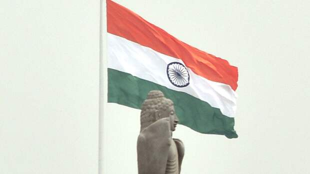 Глава МИД Индии заявил о завершении эпохи мирового доминирования США