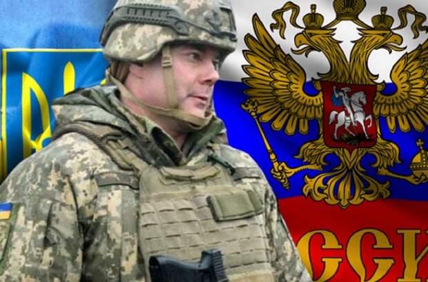 В ВСУ оценили возможность противостоять РФ в случае военного конфликта