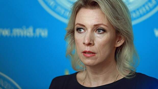МИД РФ выяснил, кто стоит за фейковыми аккаунтами диппредставительств РФ