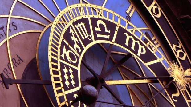 Астролог Гинцбург рассказала о влиянии знака зодиака на склонность к карьере и семье