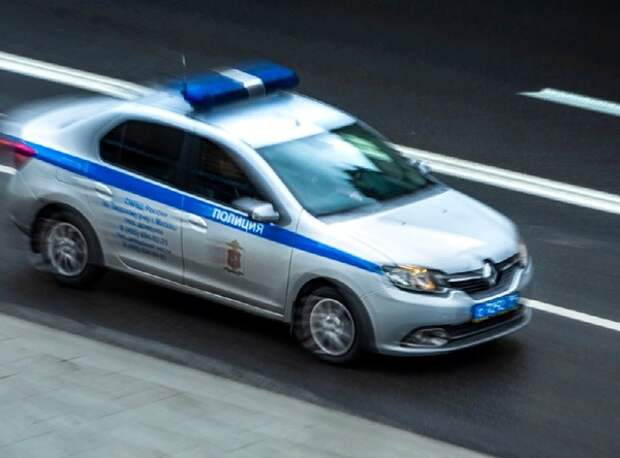 В квартире на северо-востоке Москвы нашли пятерых младенцев