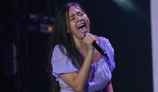 «Кто виноват?»: Агутин втоптал в грязь песню Манижи для «Евровидения»